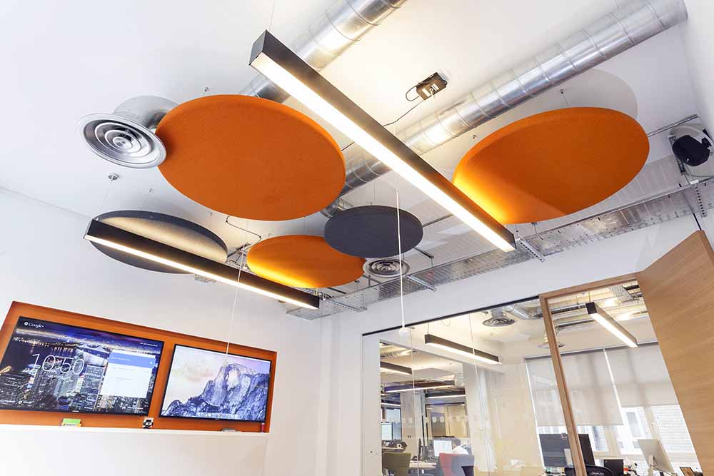 Stack Exchange Ceiling Manifestations