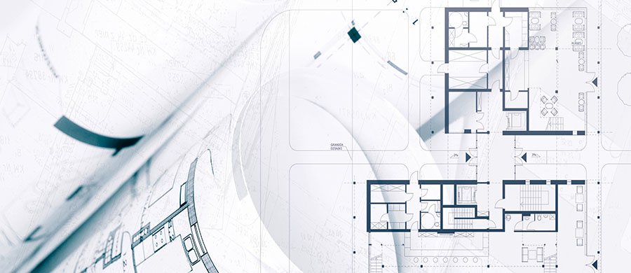 office space planning design. Office Space Planning Is The Key Step Before You Start Fun Part Of Design. Our Workplace Thinkers Come Into Their Own Here, Design