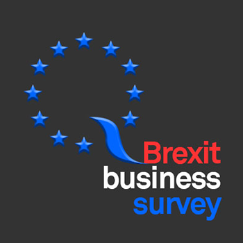 Brexit Business Survey